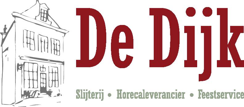 Slijterij De Dijk