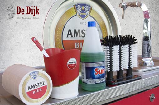 Barset Amstel